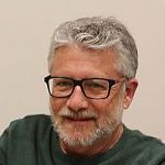 Bill Gabrenya
