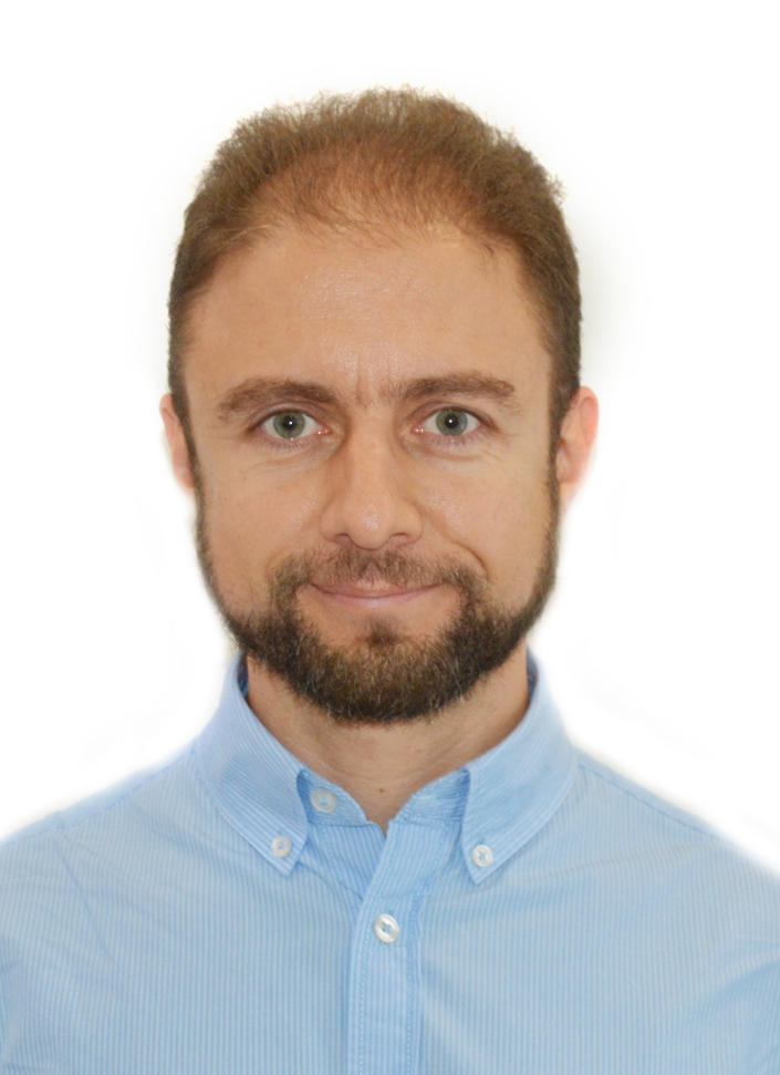 Dr. Fetvadjiev