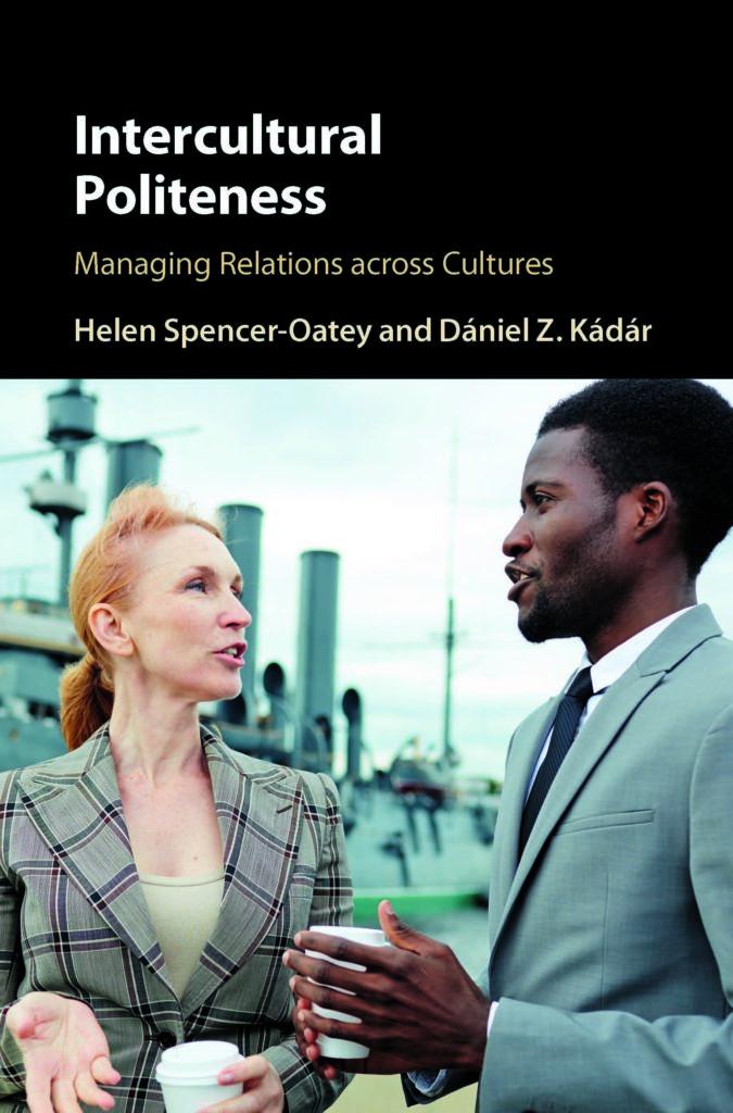 Intercultural politeness