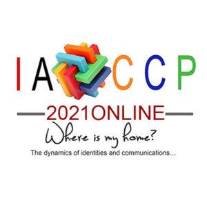 IACCP conference